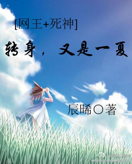 [网王+死神]转身,又是一夏